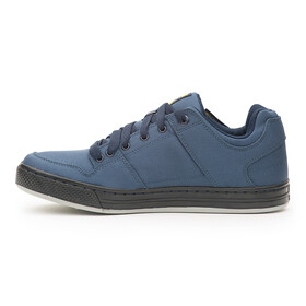 Five Ten Freerider Canvas schoenen blauw